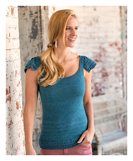 Everyday_lace_-_millersville_blouse_beauty_shot_small2