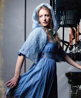 Knitting_wizardry_-_ghostly_cloak_beauty_shot_small2