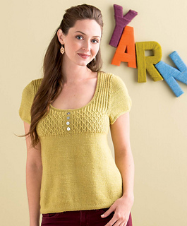 Brioche_chic_-_smocked_blouse_beauty_shot_small2