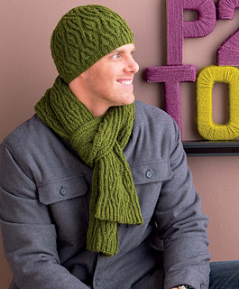 Brioche_chic_-_flame_cable_scarf___hat_beauty_shot_small2