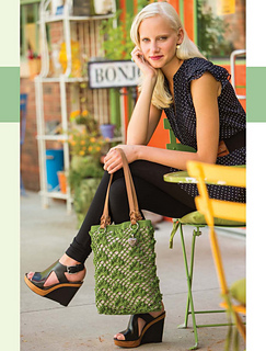 Colorful_crochet_lace_-_daytime_in_paris_shoulder_bag_beauty_image_small2