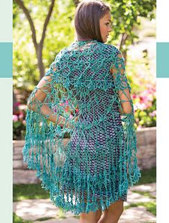 Colorful_crochet_lace_-_parisian_gardens_circular_shawl_beauty_image_small2