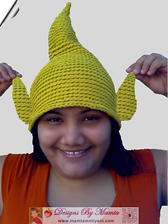 Crochet_pixie_hat_pattern_small2