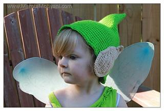 Crochet_elf_hat_pattern_small2