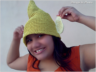 Tinkerbell_fairy_hat_pattern_small2
