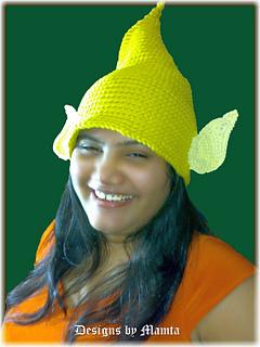 Tinkerbell_fairy_hat_crochet_pattern_small2