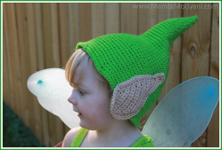 Tinkerbell_hat_small2