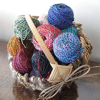 Mantra_basket-resize_small2