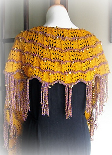 Bali_moon_shawl-back1a-web_small2