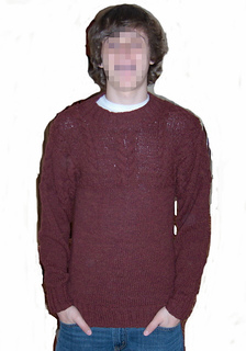 Ian_sweater2008_small2