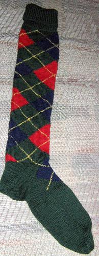Highlander_argyle_1_finished_medium