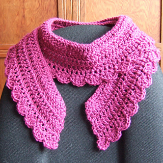 Burgundy_ocean_air_scarf_2_small2