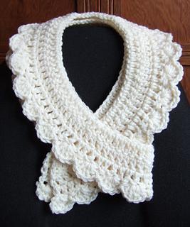 Cream_chunky_scarf_2_small2