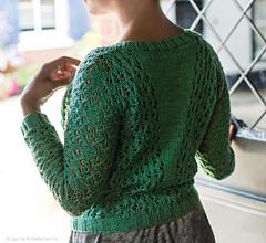 Kettle_yarn_co_promenade_islingtondk_3_small