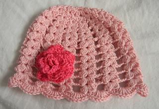 Spring_garden_beanie_yardage_test_crochet_small2