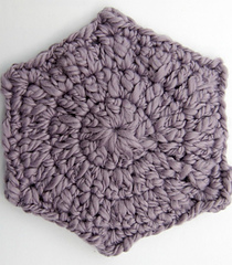 Circle_hexagon_lavender_small