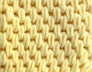 Double_plain_stitch_small2