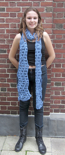Wide_ripple_scarf_periwinkle_beth_medium