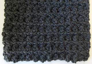 Scarf_detail_small2