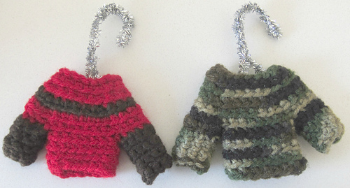 Mini_sweaters_medium