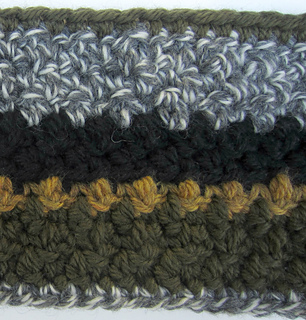 Wool_charity_scarf_4_small2
