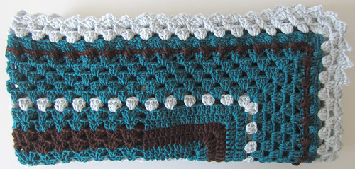 Rectangular_sampler_folded_medium