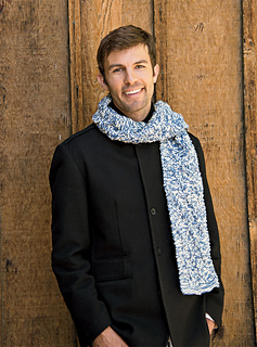 Lok_checkerboard_cable_scarf_small2