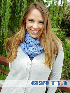 Wide_ripple_scarf_entwined2_small2