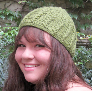 Twisted_cables_hat_shannon_3_small2