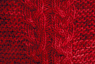 Easy_cranberry_shawl_lok_swatch_small2
