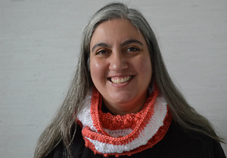 A_lil_something_sparkly_cowl__2_of_4__small2