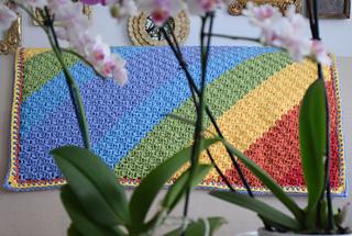 Diagonal_rainbow_baby_blanket__4_of_5__small2