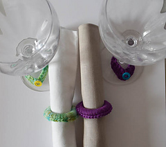 Girls_night_in_napkin_rings_and_wine_glass_charms_by_underground_crafter_4_small