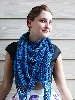 Bluejazzshawl6_small2