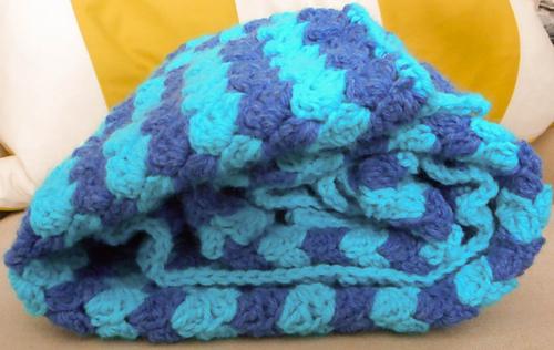 For_kyle_baby_blanket__2_of_4__medium