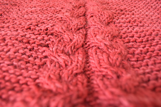 Easy_cranberry_shawl_free_knitting_pattern_by_marie_segares__4_of_4__small2