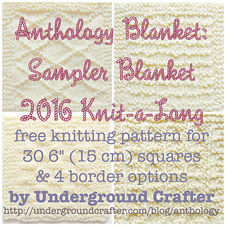 Anthology_blanket_sampler_blanket_2016_knit-a-long_free_knitting_pattern_by_underground_crafter_small2