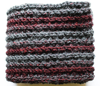 Bulky_faux_mistake_rib_scarf_free_crochet_pattern_by_underground_crafter_1_small2