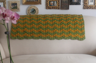 Triplet_ripple_baby_blanket_free_crochet_pattern_by_underground_crafter__4_of_5__small2