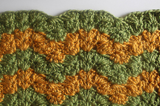 Triplet_ripple_baby_blanket_free_crochet_pattern_by_underground_crafter__1_of_5__small2