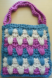 Crochet_striped_bag_with_no-sew_liner_by_underground_crafter_for_crafts_unleashed__24_of_7__small2
