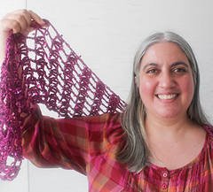Holiday_hostess_with_the_mostess_shawlette_free_crochet_pattern_by_underground_crafter-holidaystashdowncal2016__3_of_10__small