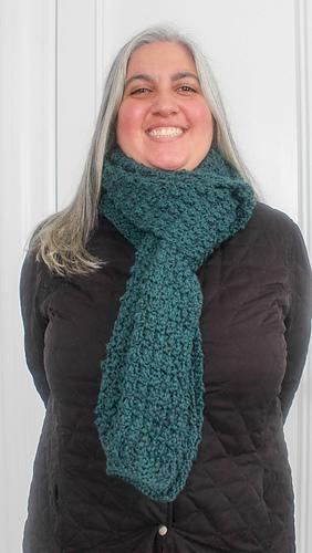 A_beginners_super_scarf_free_crochet_pattern_by_underground_crafter__9_of_11__medium