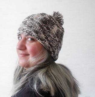Garter_rib_beanie_free_knitting_pattern_by_underground_crafter_for_allfreeknitting__4_of_5__small2