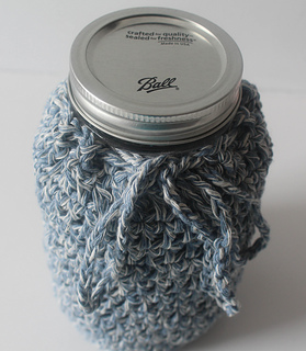 Drawstring_mason_jar_cozy_free_crochet_pattern_by_underground_crafter__3_of_3__small2