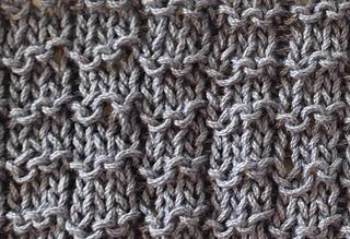 Garter_ridge_dishcloth_closeup-1_small2