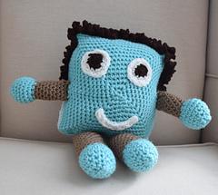 My_buddy_friend_free_crochet_pattern_by_underground_crafter__16_of_17__small