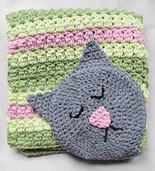 Sleeping_kitty_lovey_free_crochet_pattern_by_underground_crafter_2_small