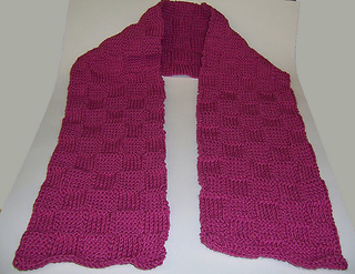 Tunisian_basketweave_styupe_small2