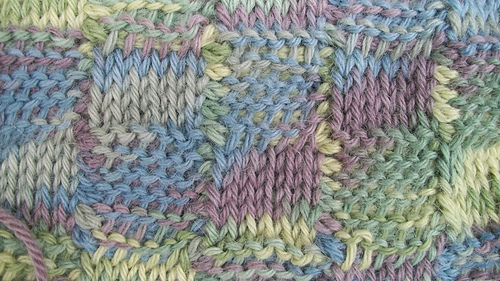 Tunisian_basketweave_scarf_detail_medium